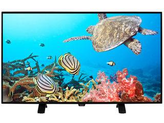 Нужен ремонт TV Philips PUH4900/88 -разбита матрица (49 дюймов 4к), или продам на запчасти