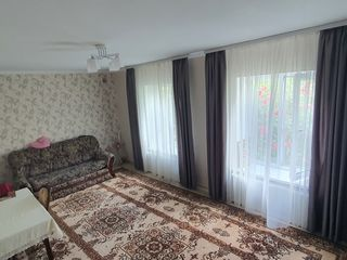 casa cu 4odai+living  96 m.p. ,euroreparatie,6ha