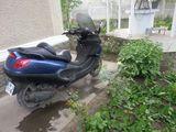 Piaggio X9  125 cc  F док !