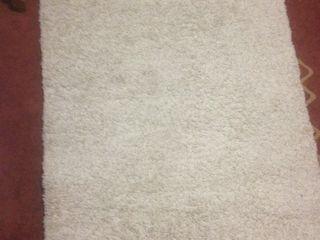 Ковры из Германии. Тюль,шторы,скатерти,салфетки,постельное белье,одеяло,подушечки и мн.др...