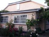 Продается дом  в р- не 3 школы
