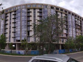 Apartamente Penthouse   Boiar House