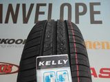 R15  195/65 Kelly ST(Goodyear,made in France) - 750 lei! Montarea !Gratis!Livrare !Доставка!Монтаж!