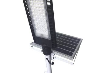 Лучшие цены на светильники на солнечной батареи!!! Гарантия 2 года!!!