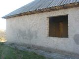 Casa in Siret cu teren aferent