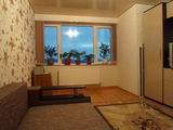 apartamentu este in stare buna este renovat total
