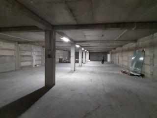 Подвал в аренду 200м2 / Subsol in chirie 200m2