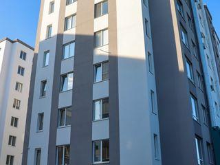 Se vinde apartament cu o camera dat an exploatare 31m.Etajul 2din 9.