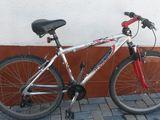 vind bicicleta 900 lei mai cedez putin