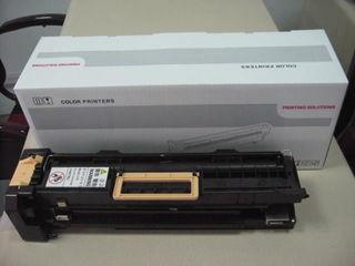 Xerox CopyCentre C118 Black Drum Unit - Nou!