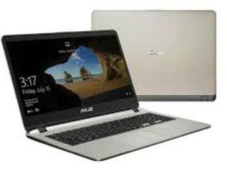 куплю ноутбук недорого и быстро можно нерабочий