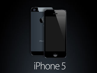 Ремонт iPhone 5 любой сложности