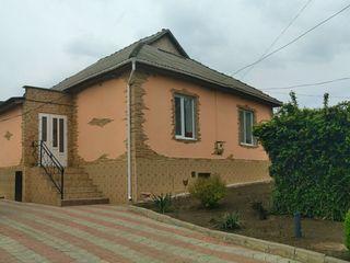Casa in Iargara