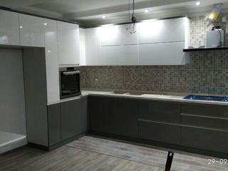 Кухни  для вашего дома!