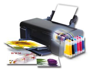 Servicii profesionale pentru mediul de tipărire, copiere și scanare