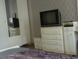 dau apartament in cirie