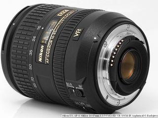 Nikon d7000 - super pret