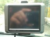 Vind Navigator(GPS)