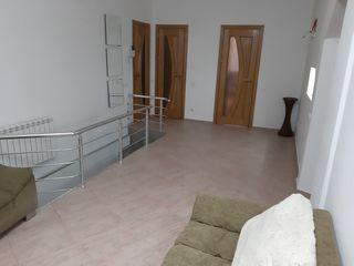 Se vinde apartament spatios, 4 camere, bloc nou, reparatie, autonoma, Telecentru!
