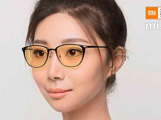 Ochelarii de protecţie pentru calculator Xiaomi Turok Steinhardt Anti Blue Ray-uimitor de protector!
