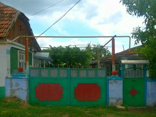 Продается дом в селе Цыбулевка, Дубоссарский район. Приднестровье