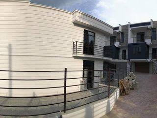 Duplex 3 nivele. or Durlesti