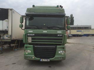 Daf 105-460