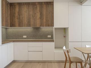 Centru, 2 odai+living, complet mobilat, parcul Valea Trandafirilor