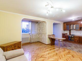 Vânzare apartament 80 mp, Centru 56900 €
