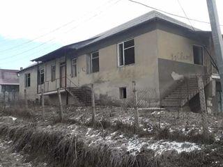 Vînd casă în satul Ulmu raionul Ialoveni