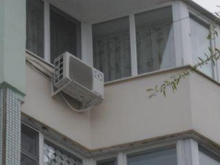 Предлагаем приобрести 2х-комнатную квартиру
