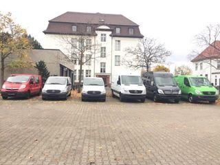 Moldova-Cehia/Austria-Germania transport persoane/colete la adresa in fiecare zi!