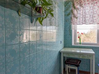 Срочно продается квартира в  самом центре Рыбницы!