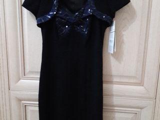 Rochie de seara ,noua, produsa in serie limitata