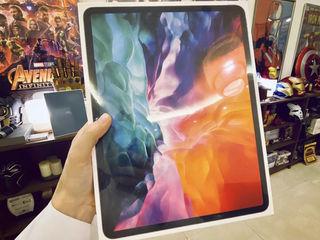 Куплю iPad 12.9 , iPad Pro , iPad Air , iPad Mini , iPad 7 Gen
