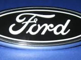 Ford piese