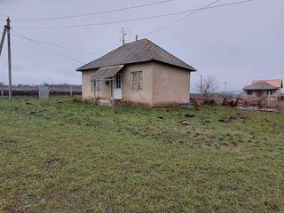 Vânzare casă,Orhei,s.Step-Soci!!!