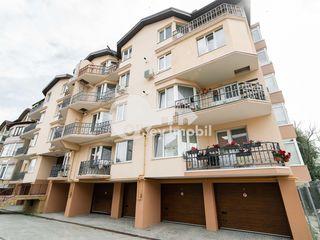 Apartament 1 cameră + living, 53 mp, euro reparație, Râșcani, 46500 € !