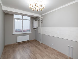 Casa noua ! Apartament 2 odai - 30499 (proprietar) !