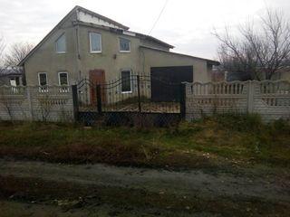 Срочно продается дом в Елизаветовке!