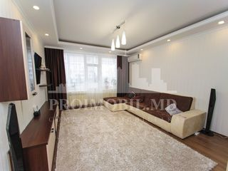 Apartament 3 odai 90m2 - ClubHouse