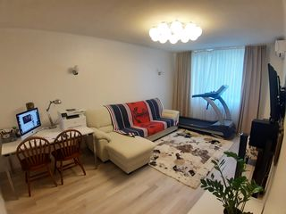 Ciocana, 3 camere, bd. Mircea cel Bătrân,  Design Modern!