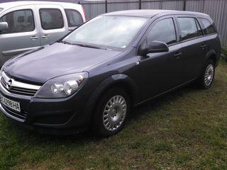 Opel Astra H 1.3 cdti 2008