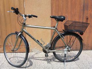 Vand biciclete !!!