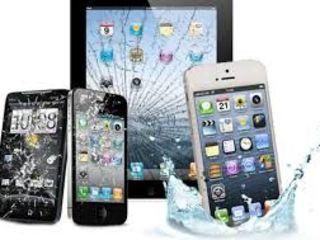 Качественный и недорогой ремонт мобильных телефонов