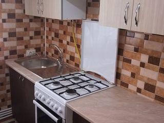 Кухня  новое