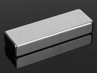 Magnet magnit neodim магнит