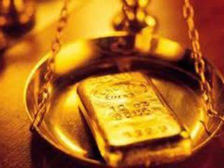 24 часа золото ломбард 17 стоимость водонепроницаемые восток часов камней