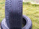 Зимняя резина Kumho Izen 206 55 R16 2 колеса