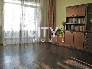 Se vinde apartament cu 2 camere,Chişinău, Rîșcani 55 m